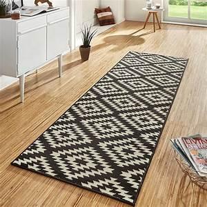 Teppich 100 X 200 : teppiche liebreizend teppich 80x200 ideen vorz glich sisal teppich 80 x 200 design ~ Bigdaddyawards.com Haus und Dekorationen