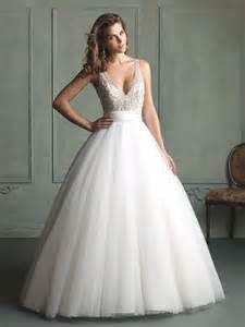 brautkleider cremefarben bridals style 9103
