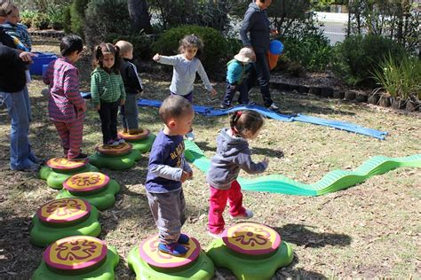 new outdoor toys for preschool library programs flickr 944   8124058173 a05a272c83 z