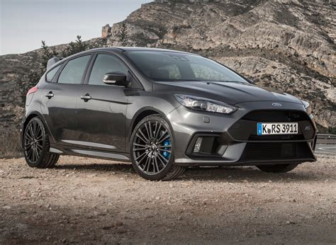 ford focus rs colors 2016 ford focus rs colour options about the car