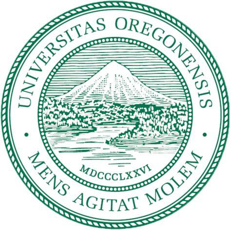 University Of Oregon  Transformers Universe Mux