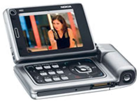 from phone to tv how tv phones work howstuffworks