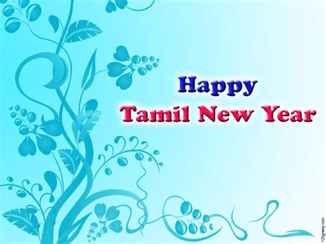tamil new year greetings in tamil - 28 images - happy tamil new year ...