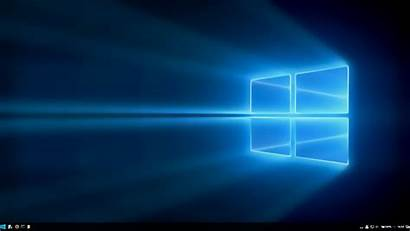 Windows Tema Linux Instalar Seu Como Cleuber