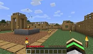 Download Minecraft 1.8 Free Full Version PC - VideoGamesNest  Minecraft