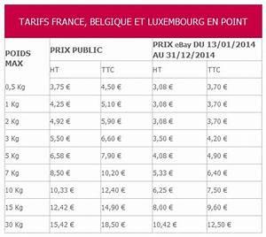 Tarif Point Relais : mondial relais colis bon prix ~ Dode.kayakingforconservation.com Idées de Décoration