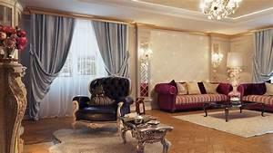 cream black living room furniture interior design ideas With cream and black living room furniture