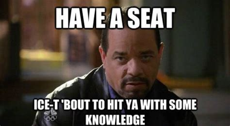 Ice T Memes - new juggalo youtube channel page 2 general discussion forum faygoluvers forum