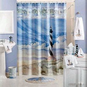 bathroom decor images  pinterest bath soap