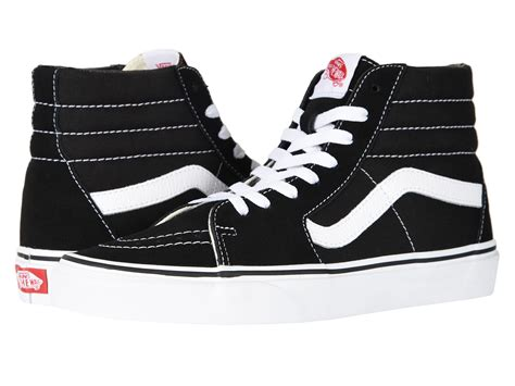 High Top by White High Top Vans Gt Off52 Discounts