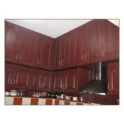 wood kitchen furniture  bengaluru karnataka suppliers