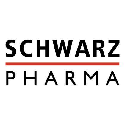 medicine health logos