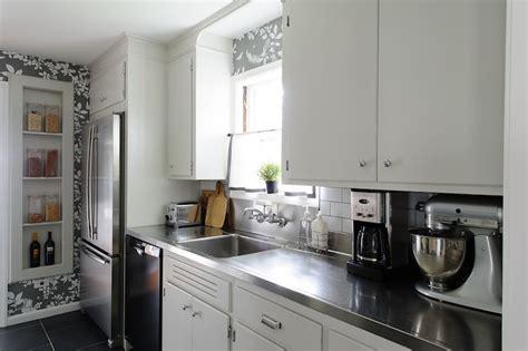 countertop kitchen sink ikea kitchen cart traditional kitchen er miller design 2681