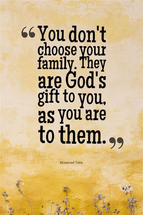 Quotes About Family 90 Best Family Quotes That Say Family Is Forever Spirit