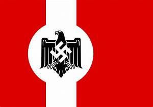 Www Eq 3 De : nationalsozialistischer reichsbund f r leibes bungen ~ Lizthompson.info Haus und Dekorationen