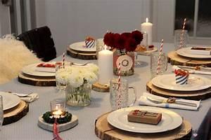 Tischdeko Geburtstag Rustikal : oktoberfest tischdeko rustikal traditionell tischlein deck dich ~ Watch28wear.com Haus und Dekorationen