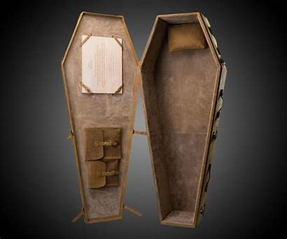 Leather Coffin Saddleback Dudeiwantthat Briefcase Classic Medium