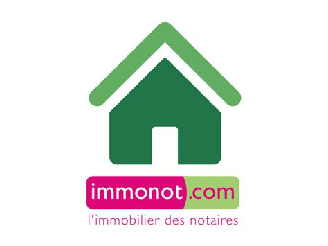 achat maison caudry 59540 vente maisons caudry 59540 nord 59