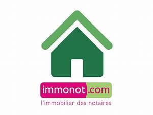 Immonot com : Achat Maison Pleudihen sur Rance département 22 Achat Maison Côtes d'Armor (22690)