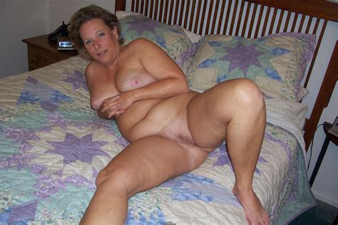 1685674611 in gallery full nude mature granny oma grannie viii picture 45 uploaded by