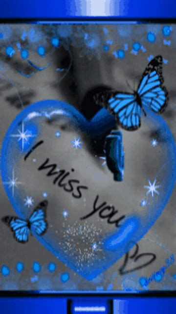 Miss U Animated Wallpaper - i miss you gif by youramazing find on giphy