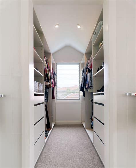 custom bathroom vanity ideas master closet design closet contemporary with master