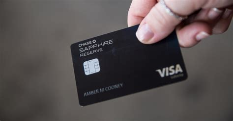 Turkey credit card generator is free online tool which allow you to generate 100% valid credit card numbers for turkey location with fake and random details such as credit card number, name. JPMorgan Chase Seeks to Prohibit Card Customers From Suing - The New York Times