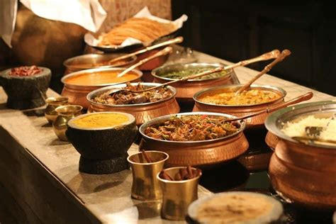 cookware  indian curries alices kitchen