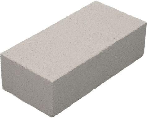 ks steine maße kalksandstein ks stein nf 240x115x71 12 2 0 bei hornbach