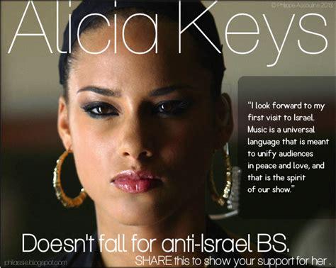 Alicia Keys Meme - alice walker calls on alicia keys to boycott apartheid israel democratic underground