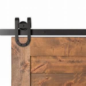 houston sliding barn doors sunburst shutters houston tx With barn door hardware houston