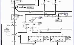 Ford Series Super Duty Trucks Wiring Factory Auxiliary