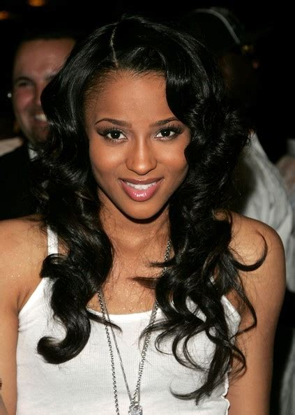 charming pretty girl black girls hairstyles
