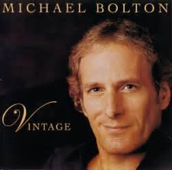 best wedding album michael bolton images michael bolton album cover hd