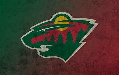 Minnesota Wild Background Wallpapers Desktop Wiki Nhl