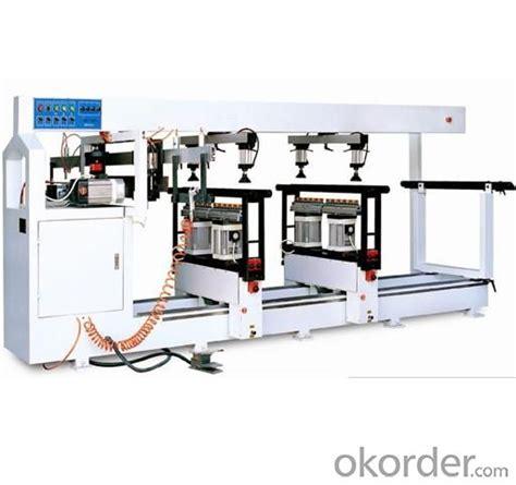 buy spindles  head  row boring machine pcs