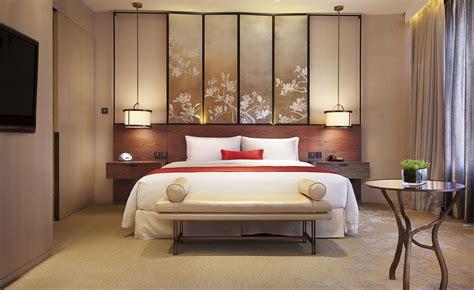 twelve  hengshan hotel review shanghai china wallpaper