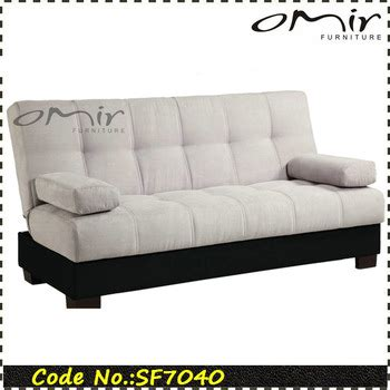shabby chic furniture dubai cheap wholesale shabby chic sofa furniture dubai sofa furniture buy dubai sofa furniture cheap