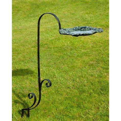 bird feeder hangers bird feeder hangers wrought iron birdcage design ideas