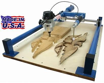 Carving Duplicator Plans Wood Pdf Carver Gemini