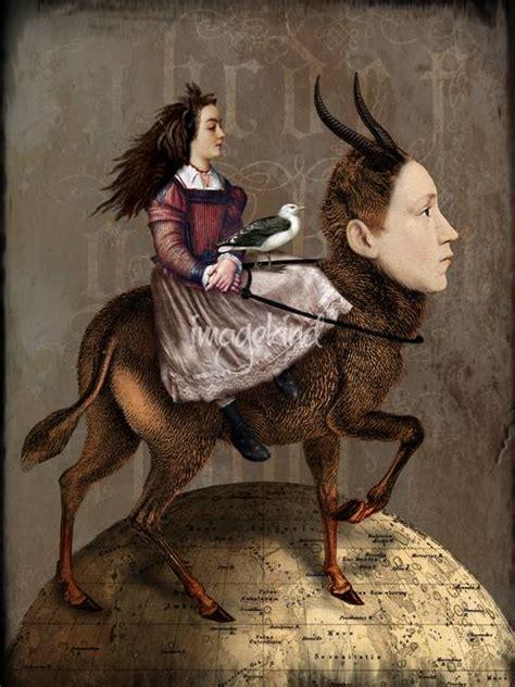 The Storyteller Catrin Welz Stein Legends