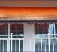 Klemmmarkisen Für Balkon : klemm markisen f r balkon hauptdesign ~ Eleganceandgraceweddings.com Haus und Dekorationen