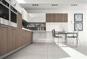 Best Aerre Cucine Classiche Contemporary Design Ideas 2017 Candp Us