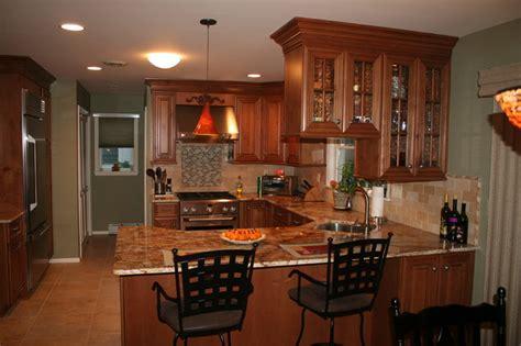 images of kitchen backsplash tile center colonial traditional kitchen new york 7490