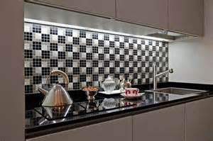 Credence Cuisine Carrelage Mosaique by Acheter Credence Cuisine Carrelage Mosaique Cr 233 Dences