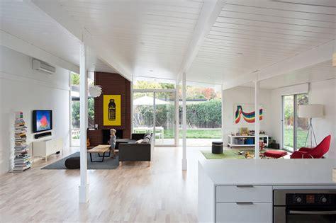 eicher great room remodel  klopf architecture