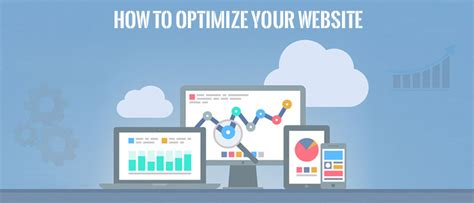 website optimisation how to the how to optimize your website site edtech official