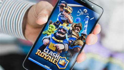 clash royale tips and tricks strategies and tactics to