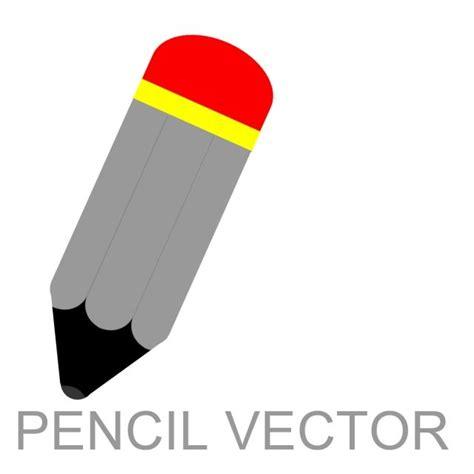 pencil vector pencil  clipart png transparent
