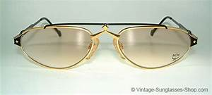 Vintage Shop München : vintage sunglasses product details mcm m nchen 3 ~ Orissabook.com Haus und Dekorationen